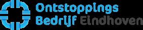 Ontstoppingsbedrijf Eindhoven